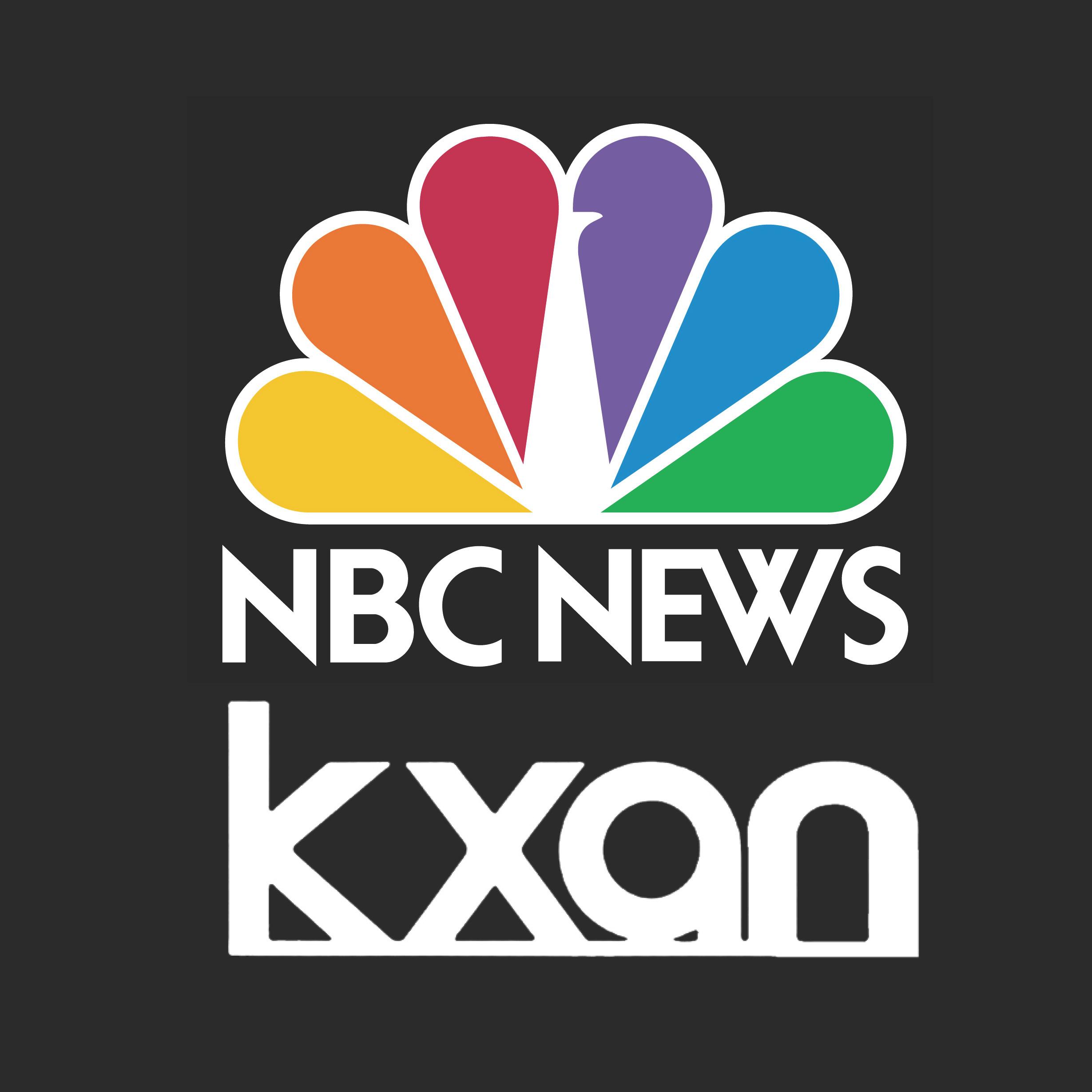 press_thumbnail_KXAN_NBC.jpg