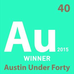 2014_0313 Matt Fajkus MF Architecture Austin Under Forty 2013.jpg