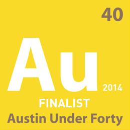 2014_0313 Matt Fajkus MF Architecture Austin Under Forty 2014.jpg