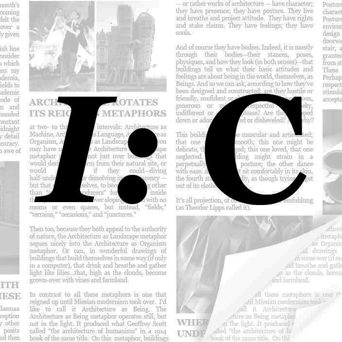 press_thumbnail_ISSUE blog.jpg