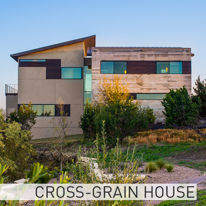 2013_1231 Matt Fajkus MF Architecture Cross Grain House.jpg