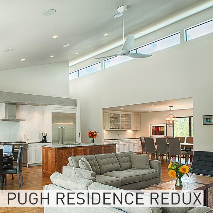 2013_1231 Matt Fajkus MF Architecture Pugh Residence.jpg