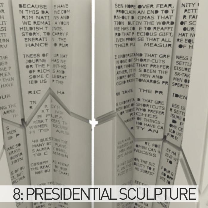2014_0321 Matt Fajkus MF Architecture Presidential Sculpture.jpg