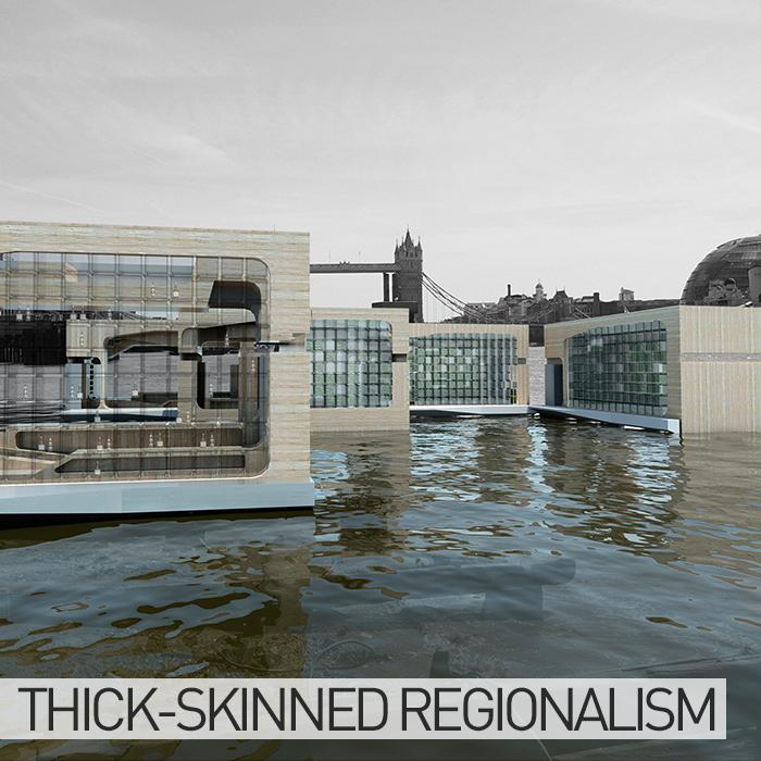 2013_1231 Matt Fajkus MF Architecture Thick Skinned Regionalism.jpg