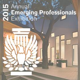 2014_0321 Matt Fajkus MF Architecture Pike Powers Living Lab AIA Emerging Professionals 2012.jpg