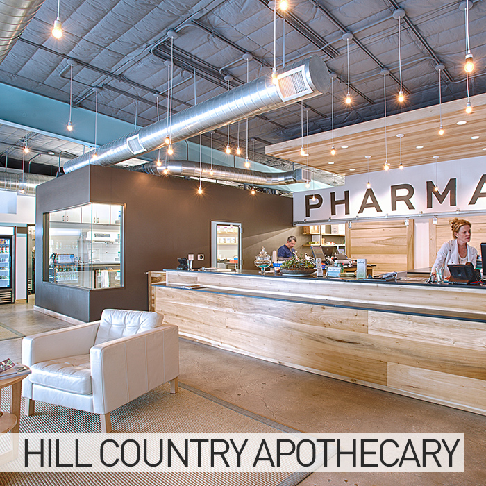 2013_1231 Matt Fajkus MF Architecture Hill Country Apothecary.jpg