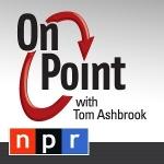 press_thumbnail_NPR_On_Point.jpg