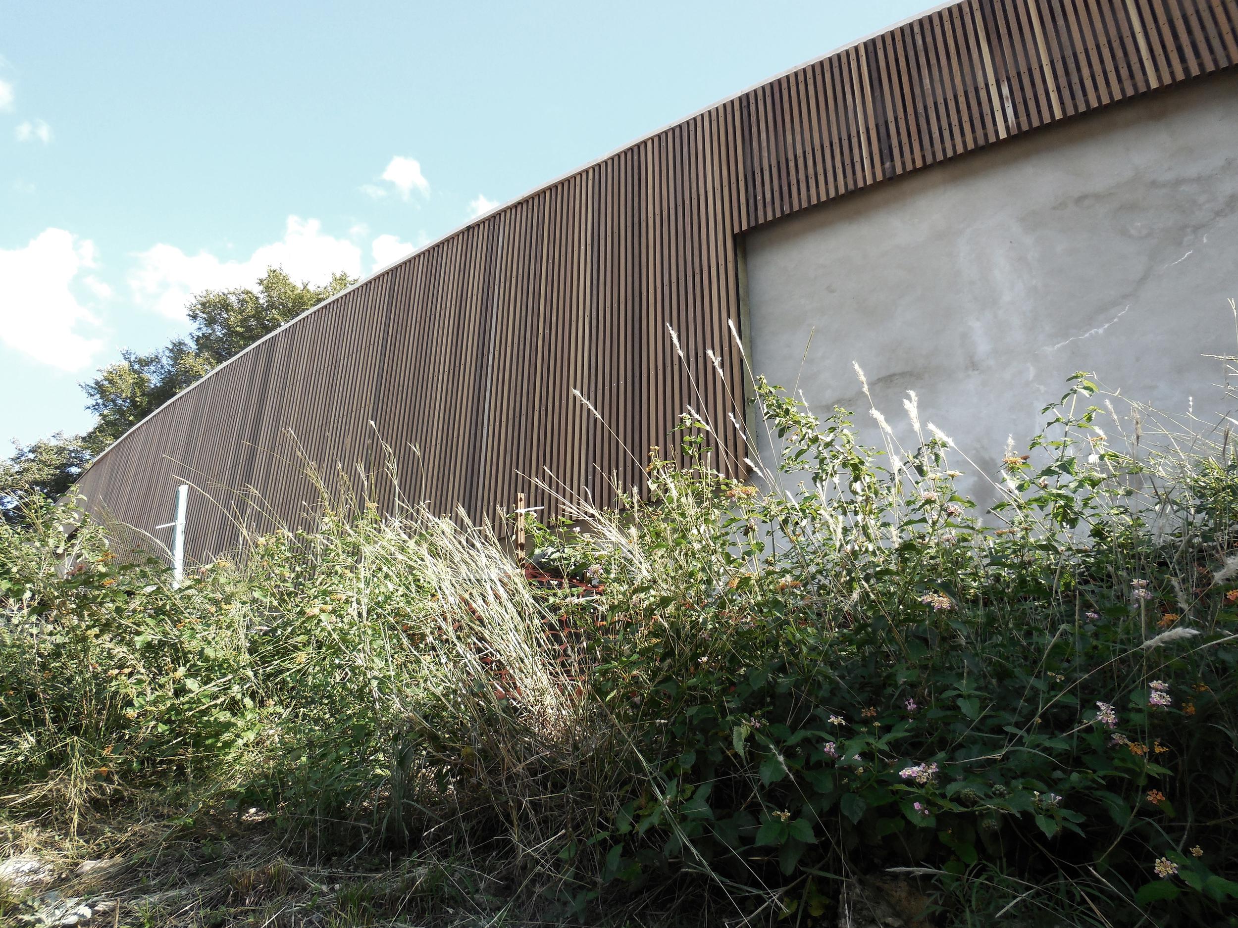 Matt Fajkus MF Architecture Wee Scot Cove 1.jpg