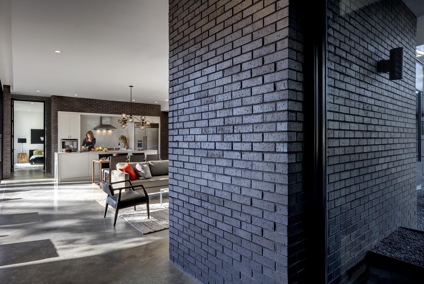Matt Fajkus Architecture MF Main Stay House Charles Davis Smith 4.jpg