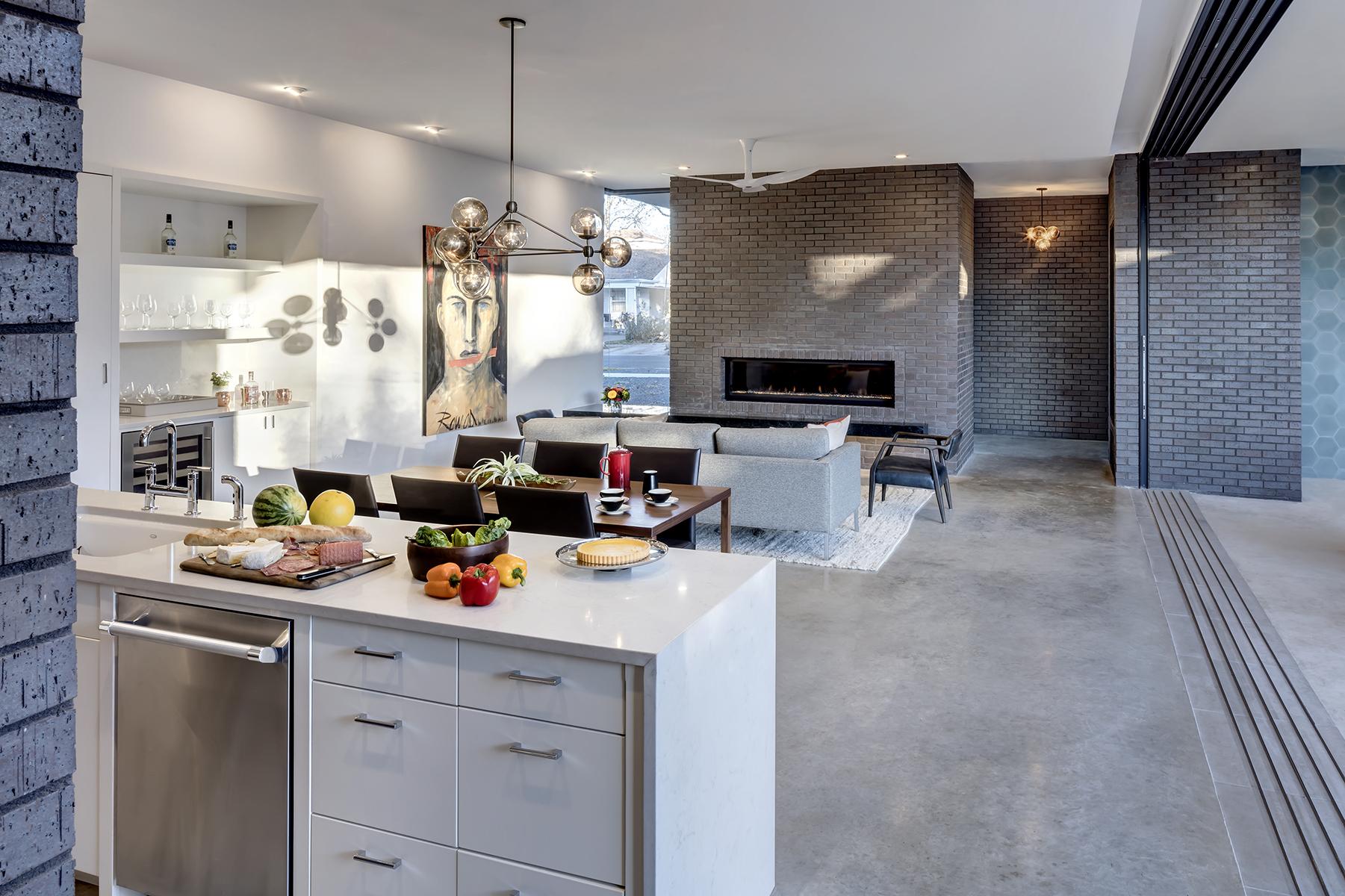 Matt Fajkus Architecture MF Main Stay House Charles Davis Smith 5.jpg