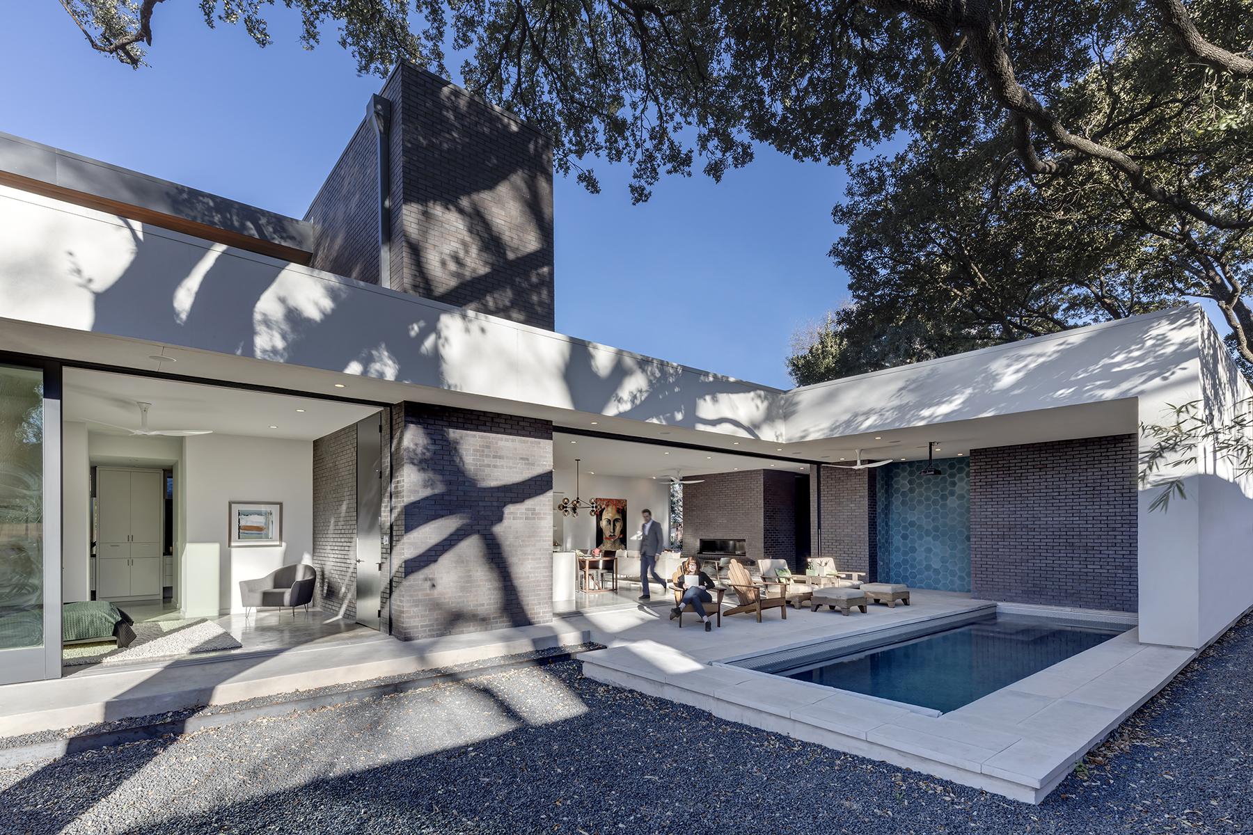 Matt Fajkus Architecture MF Main Stay House Charles Davis Smith 8.jpg