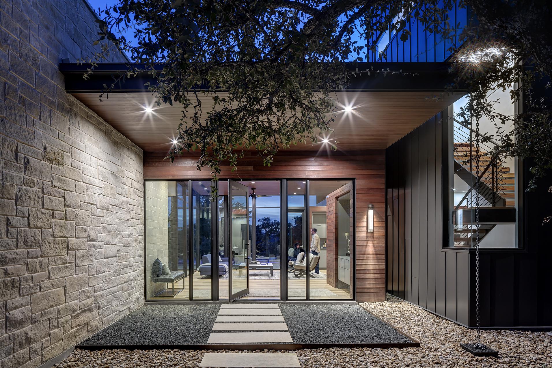 Matt Fajkus Architecture MF Control Shift House Charles Davis Smith 2.jpg