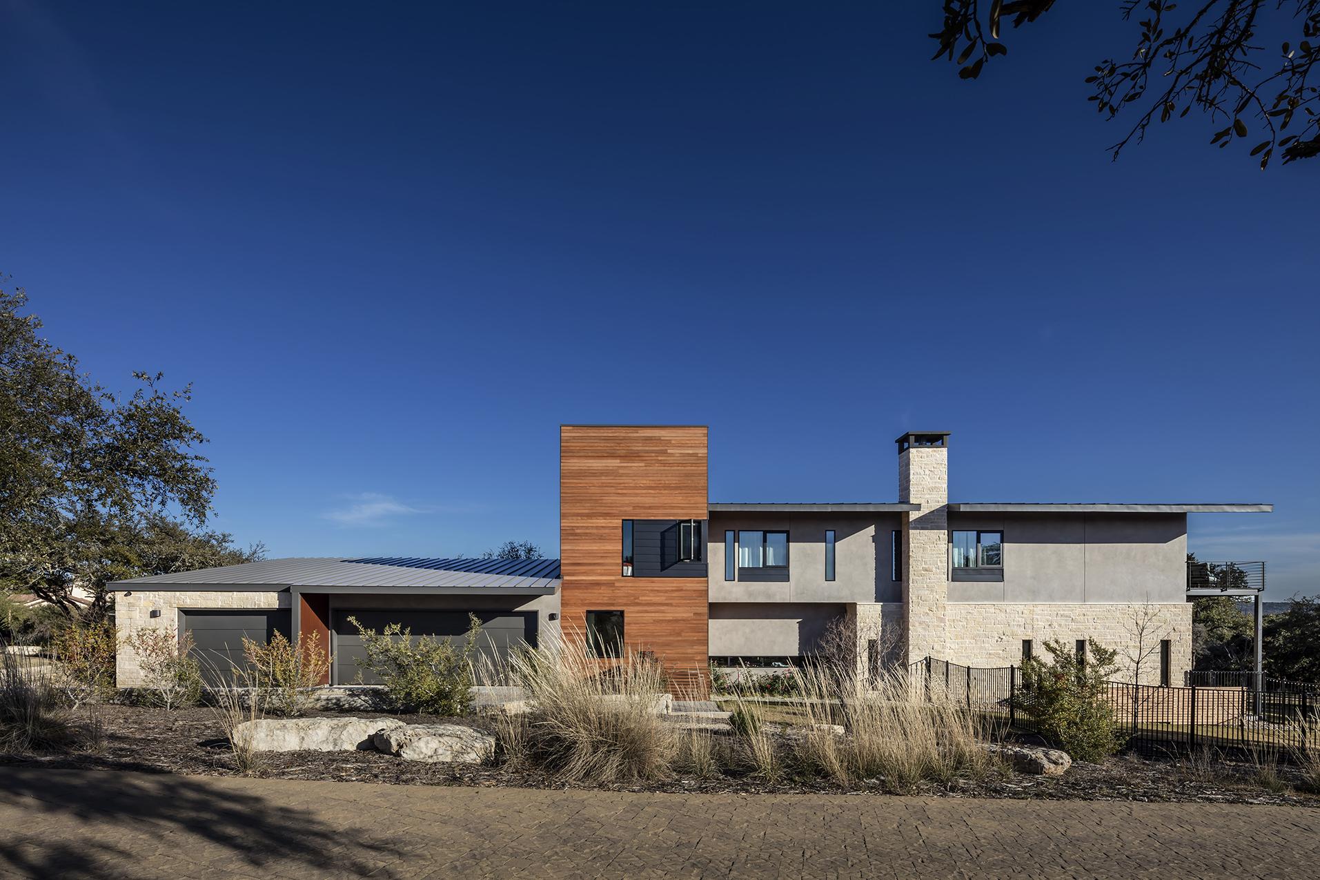 Matt Fajkus Architecture MF Control Shift House Charles Davis Smith 8.jpg