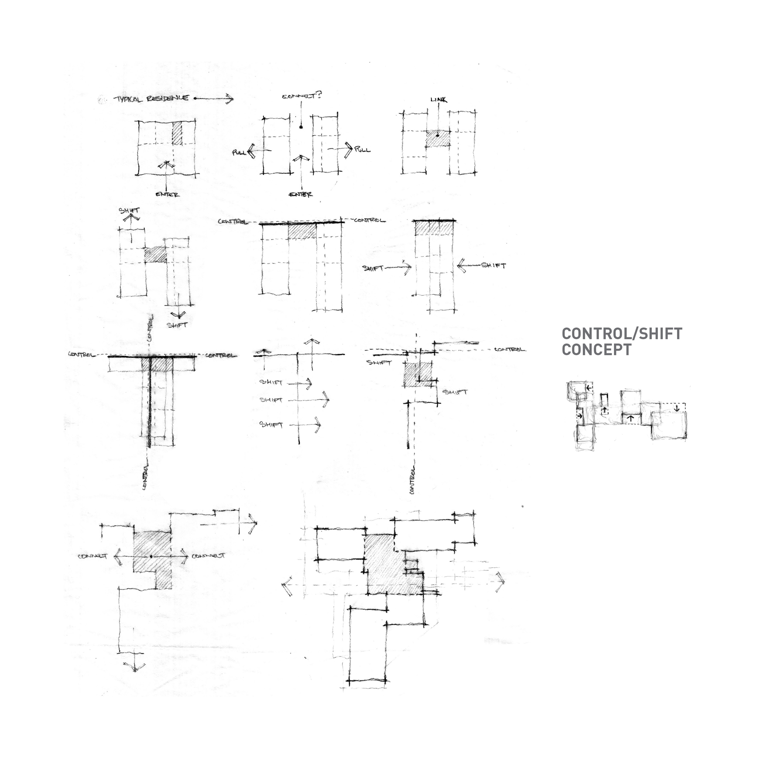 Control Shift Concept.jpg