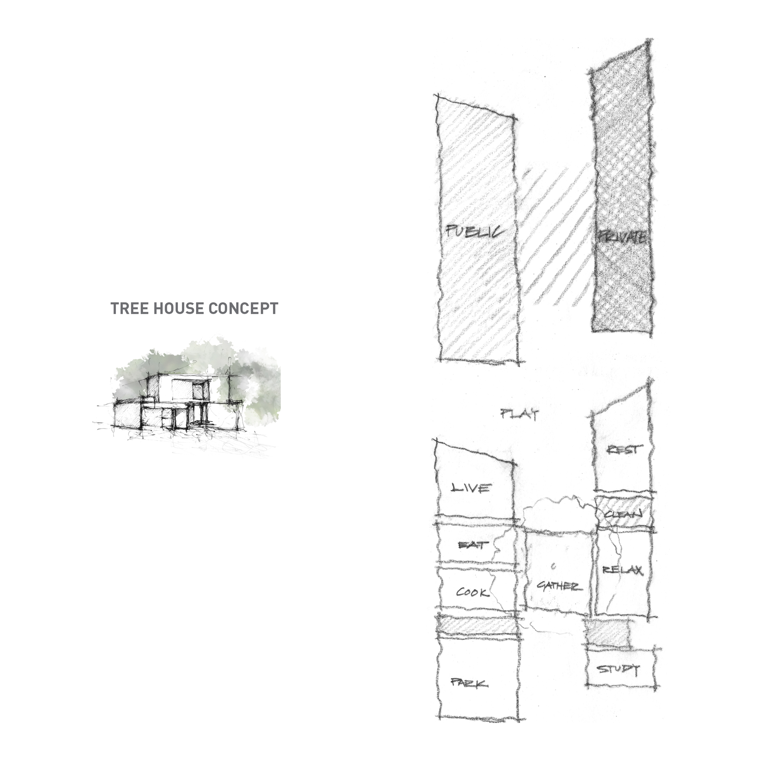Tree House Concept.jpg