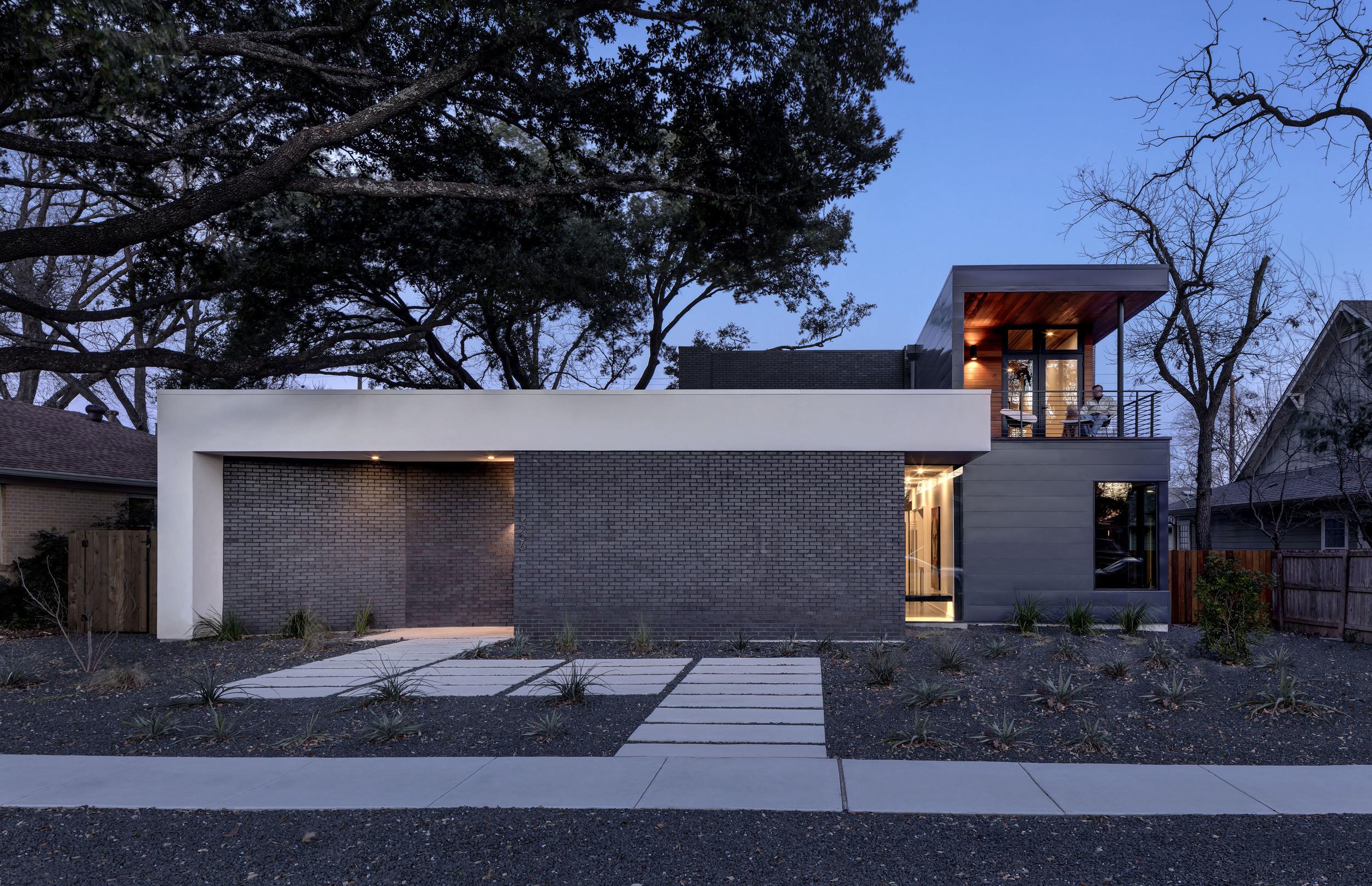 Matt Fajkus Architecture MF Main Stay House Charles Davis Smith 3.jpg