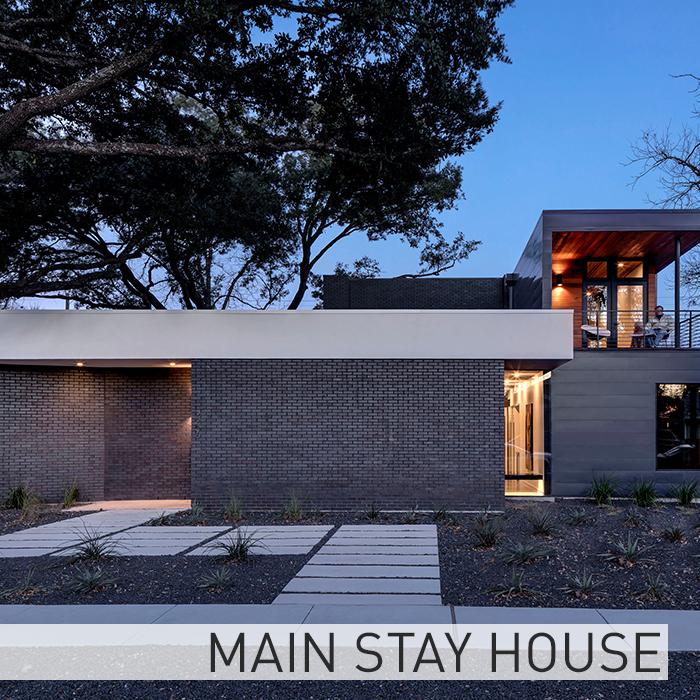 2015_0429 Matt Fajkus MF Architecture Pasadena Lindell Residence.jpg