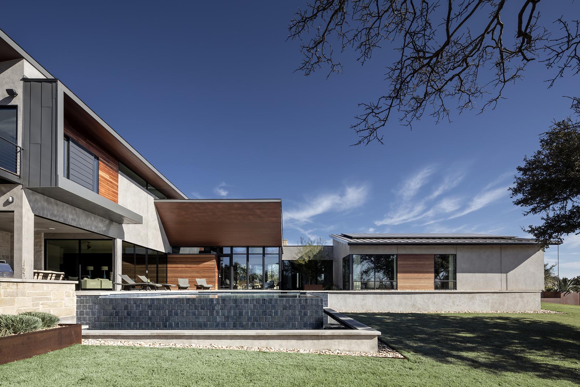 Matt Fajkus Architecture MF Control Shift House Charles Davis Smith 10.jpg