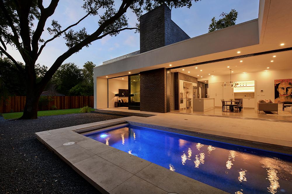 Matt Fajkus Architecture MF Main Stay House by Allison Cartwright_2.jpg