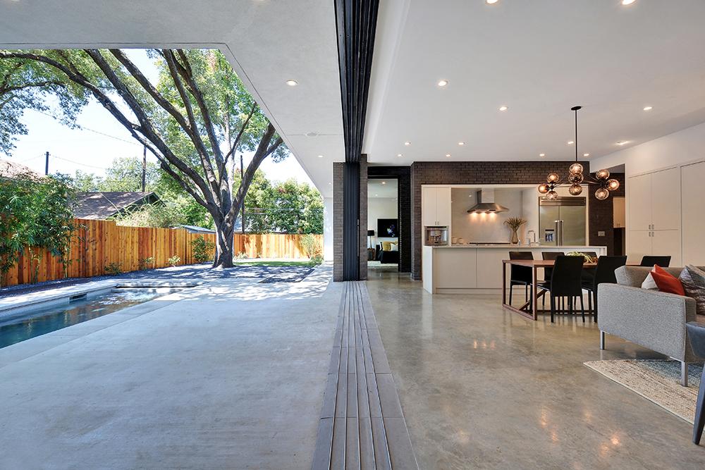 Matt Fajkus Architecture MF Main Stay House by Allison Cartwright_3.jpg