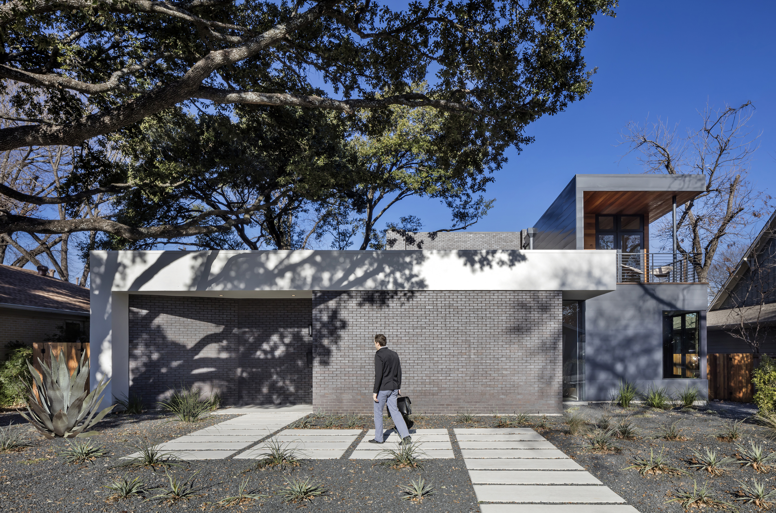 Matt Fajkus Architecture MF Main Stay House Charles Davis Smith 2.jpg