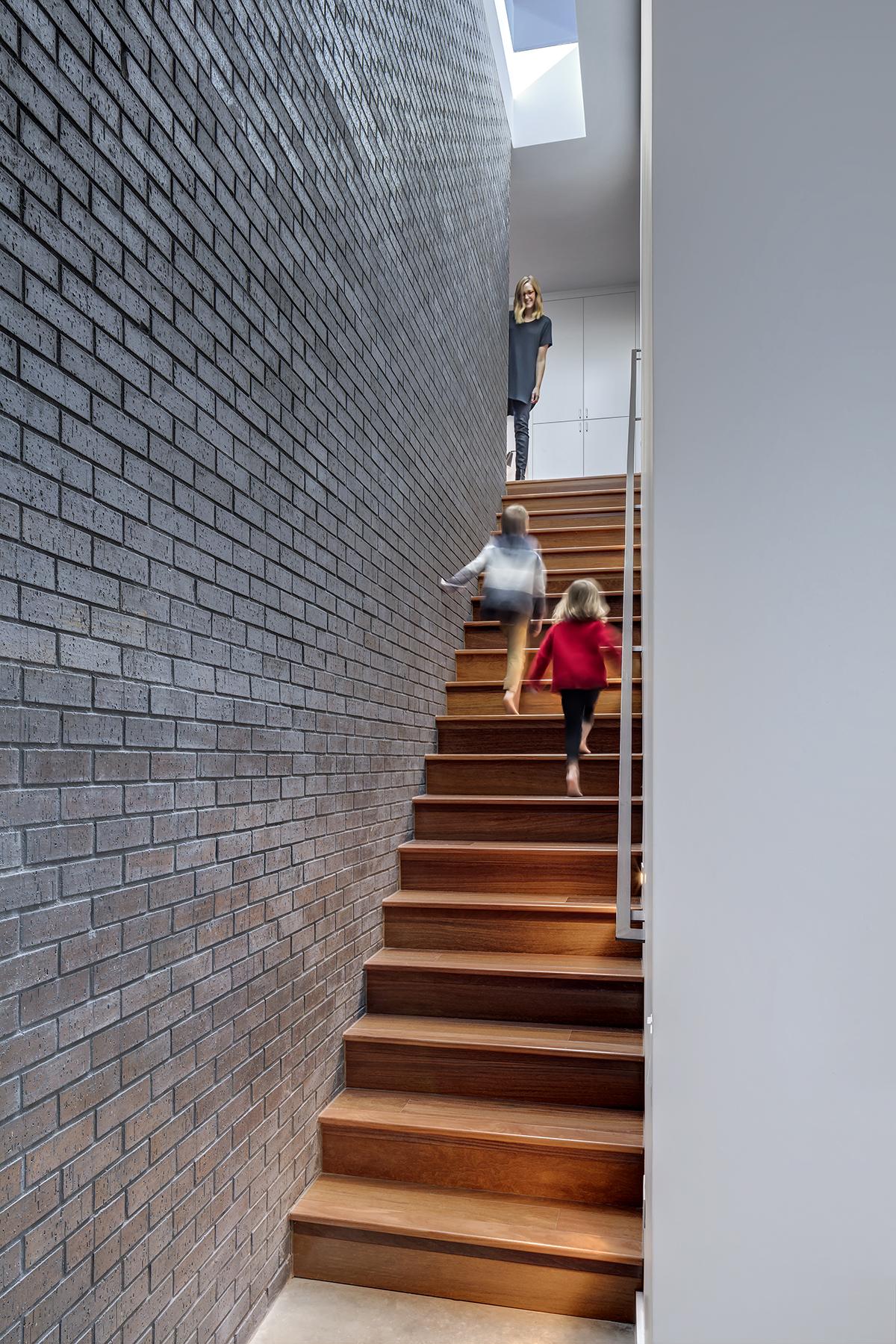 Matt Fajkus Architecture MF Main Stay House Charles Davis Smith 6.jpg