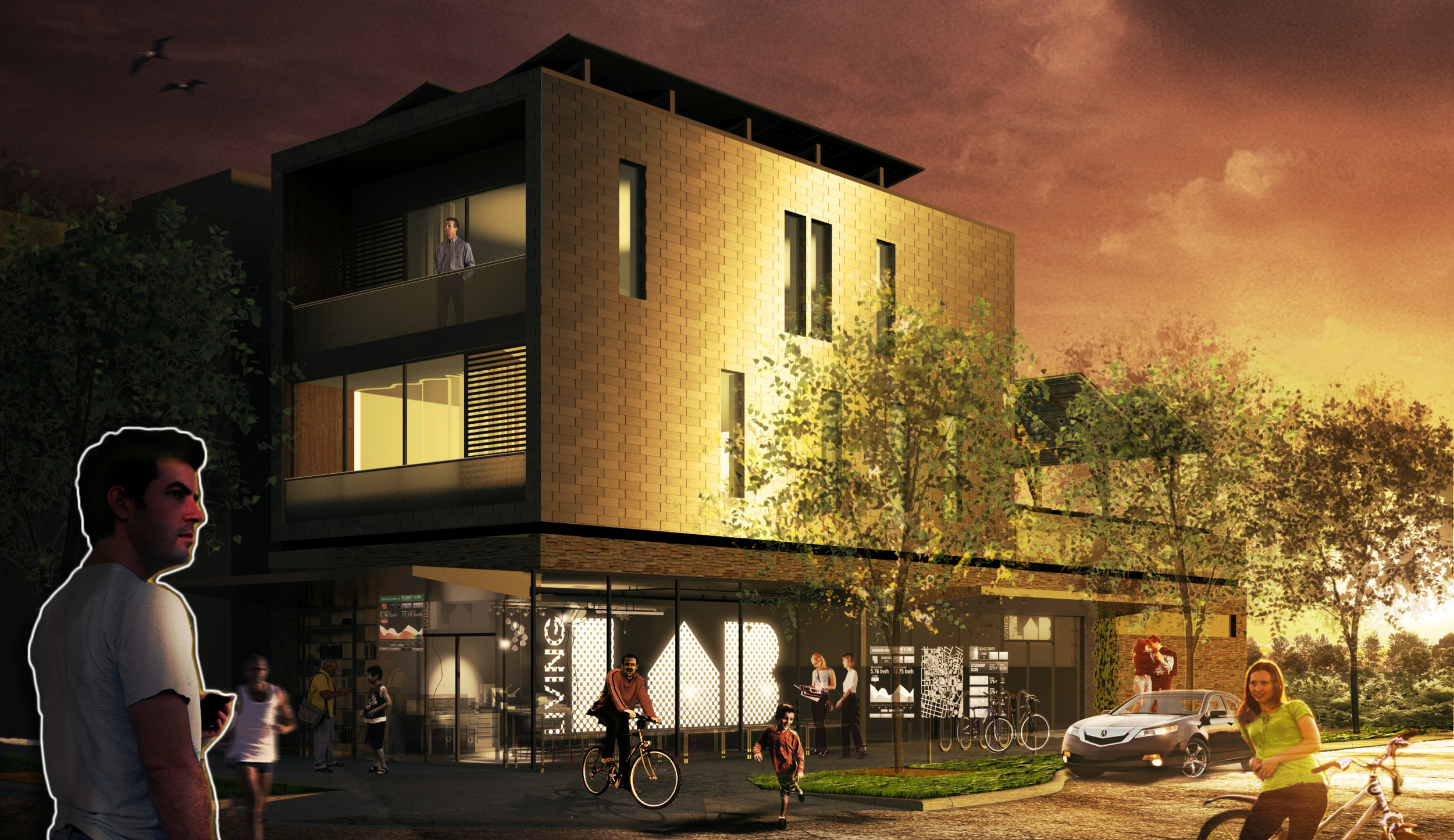 Pike Powers Living Lab Matt Fajkus MF Architecture rendering 1.jpg