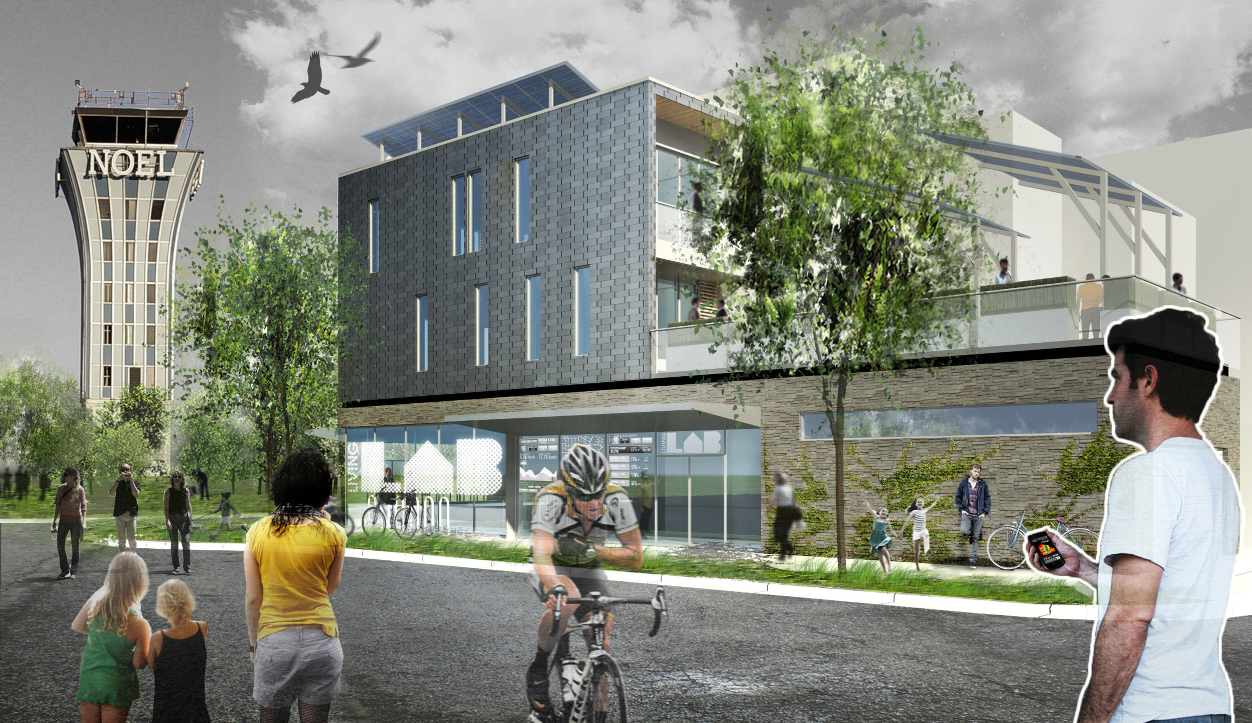 Pike Powers Living Lab Matt Fajkus MF Architecture rendering 2.jpg