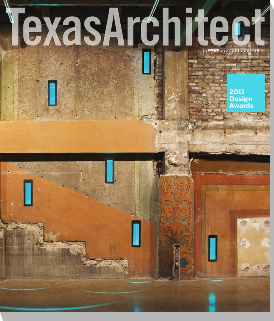 press_thumbnail_Texas_Architect_0911.jpg