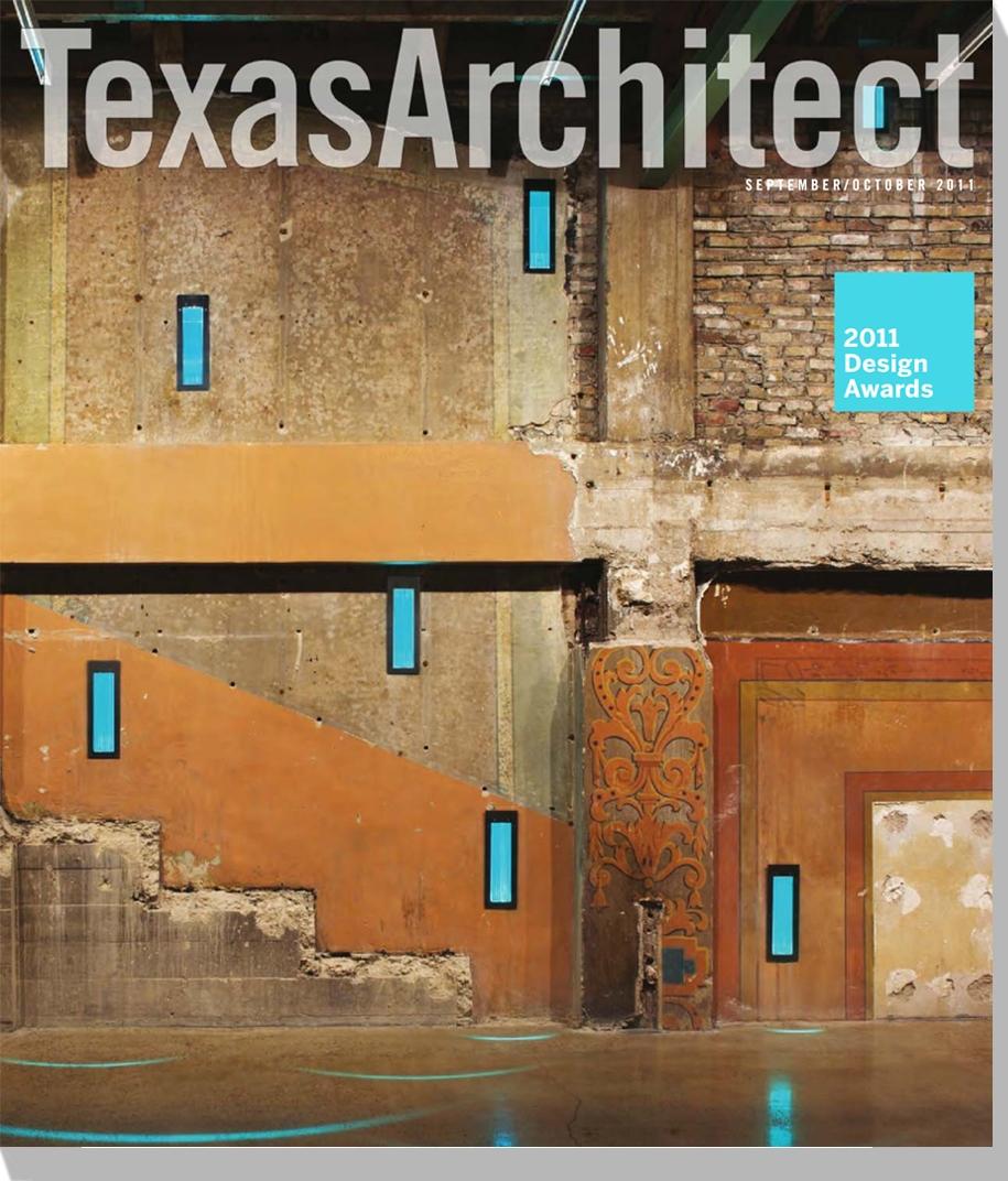 press_thumbnail_Texas_Architect_0911.jpg