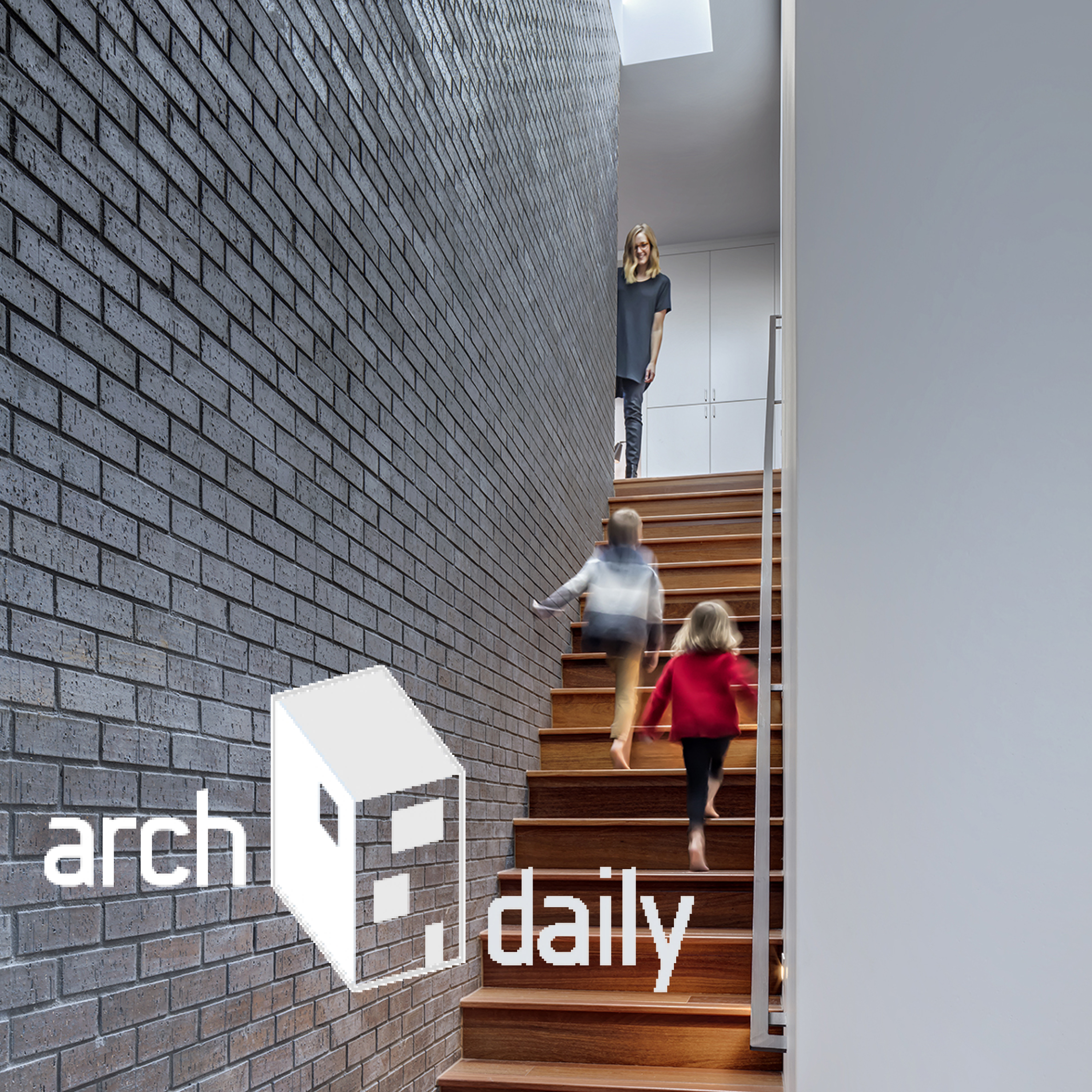 Archdaily_2016_05_Main Stay House