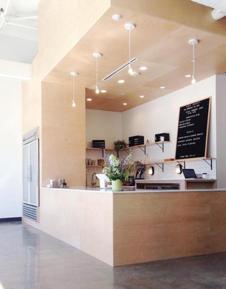 Matt Fajkus Architecture - Juice Society.jpg