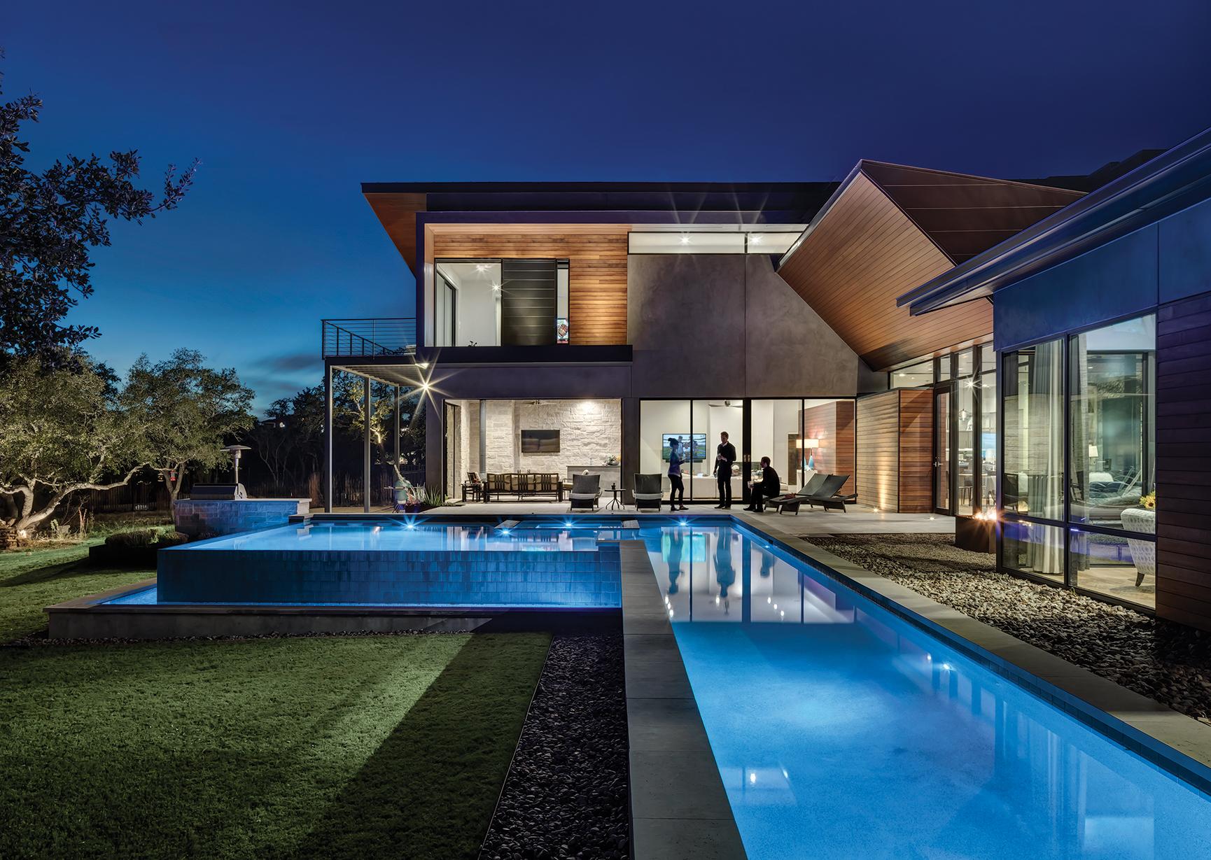 Matt Fajkus Architecture MF Control Shift House Charles Davis Smith 7.jpg