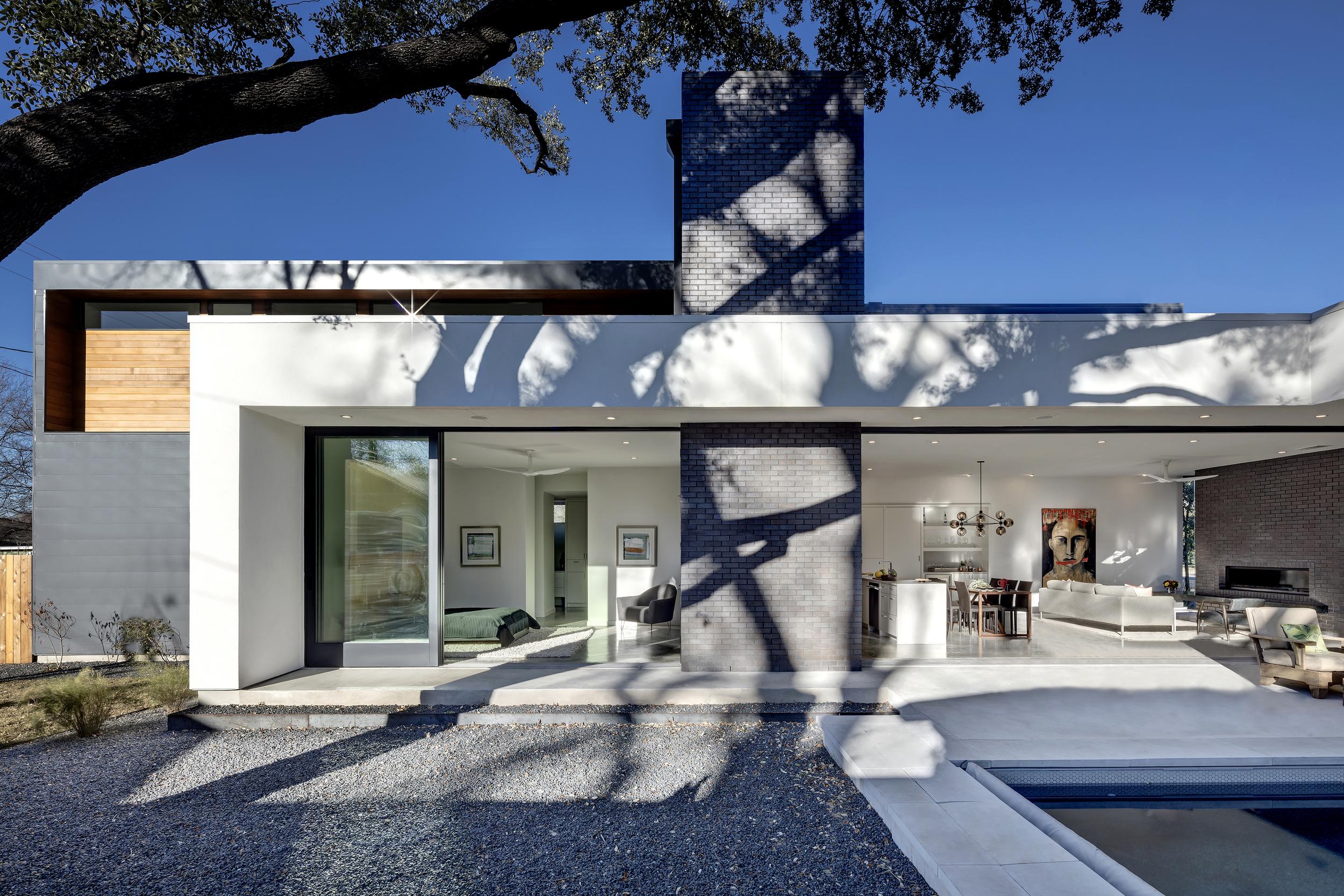 Matt Fajkus Architecture MF Main Stay House Charles Davis Smith 7.jpg