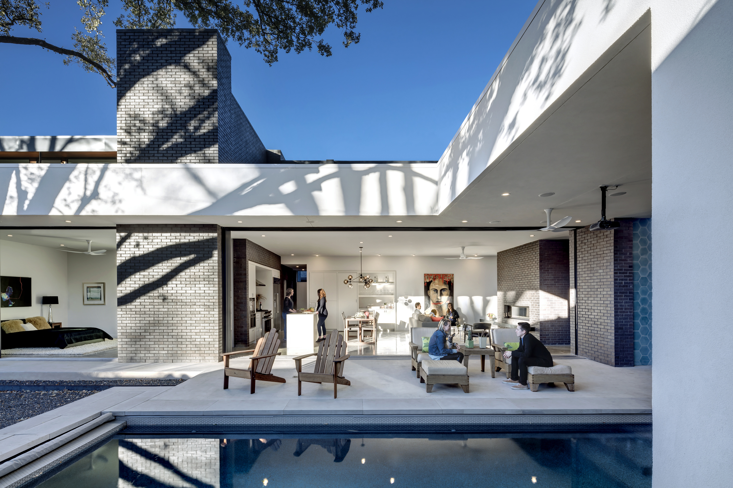 Matt Fajkus Architecture MF Main Stay House Charles Davis Smith 12.jpg