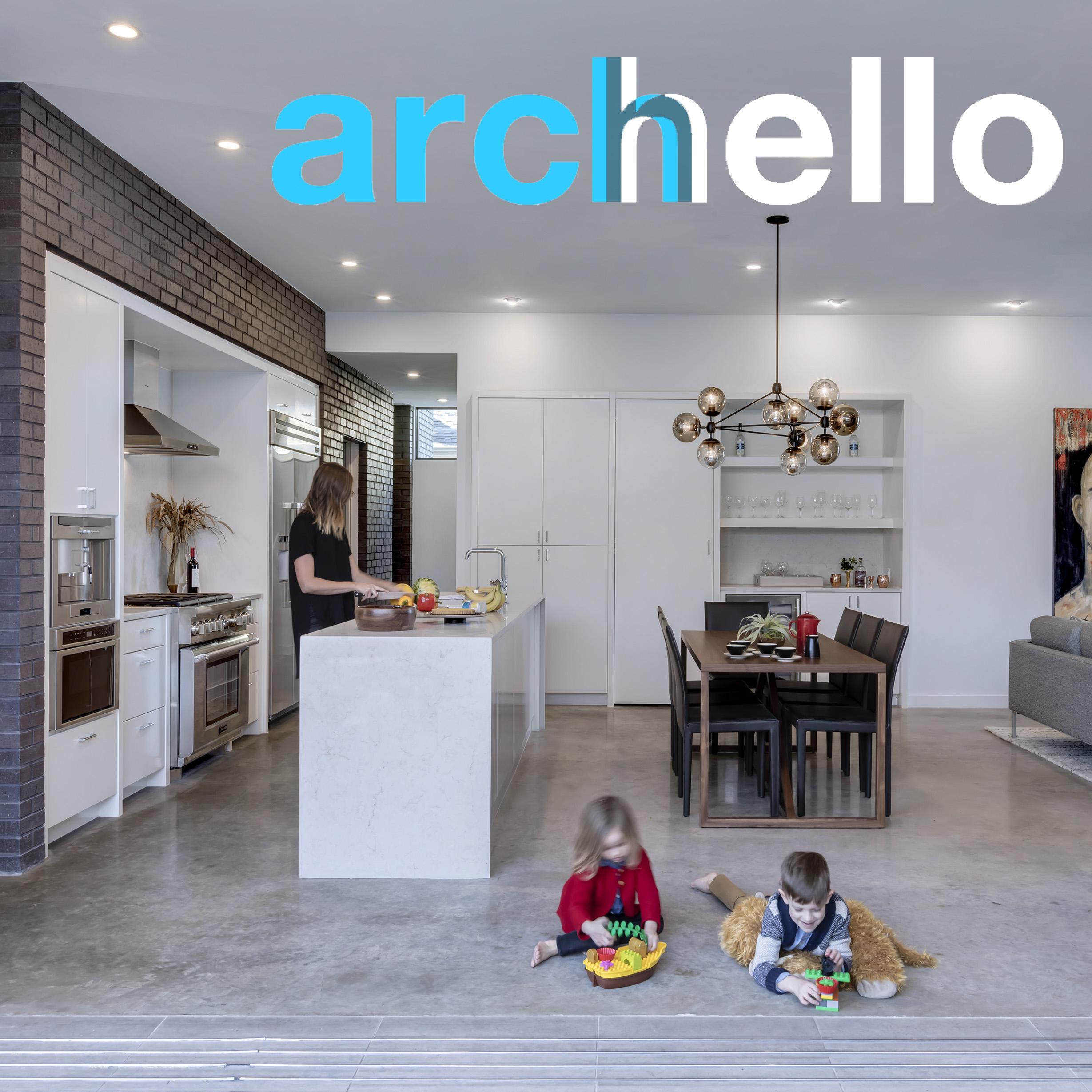 Archello_2016_07_Main Stay