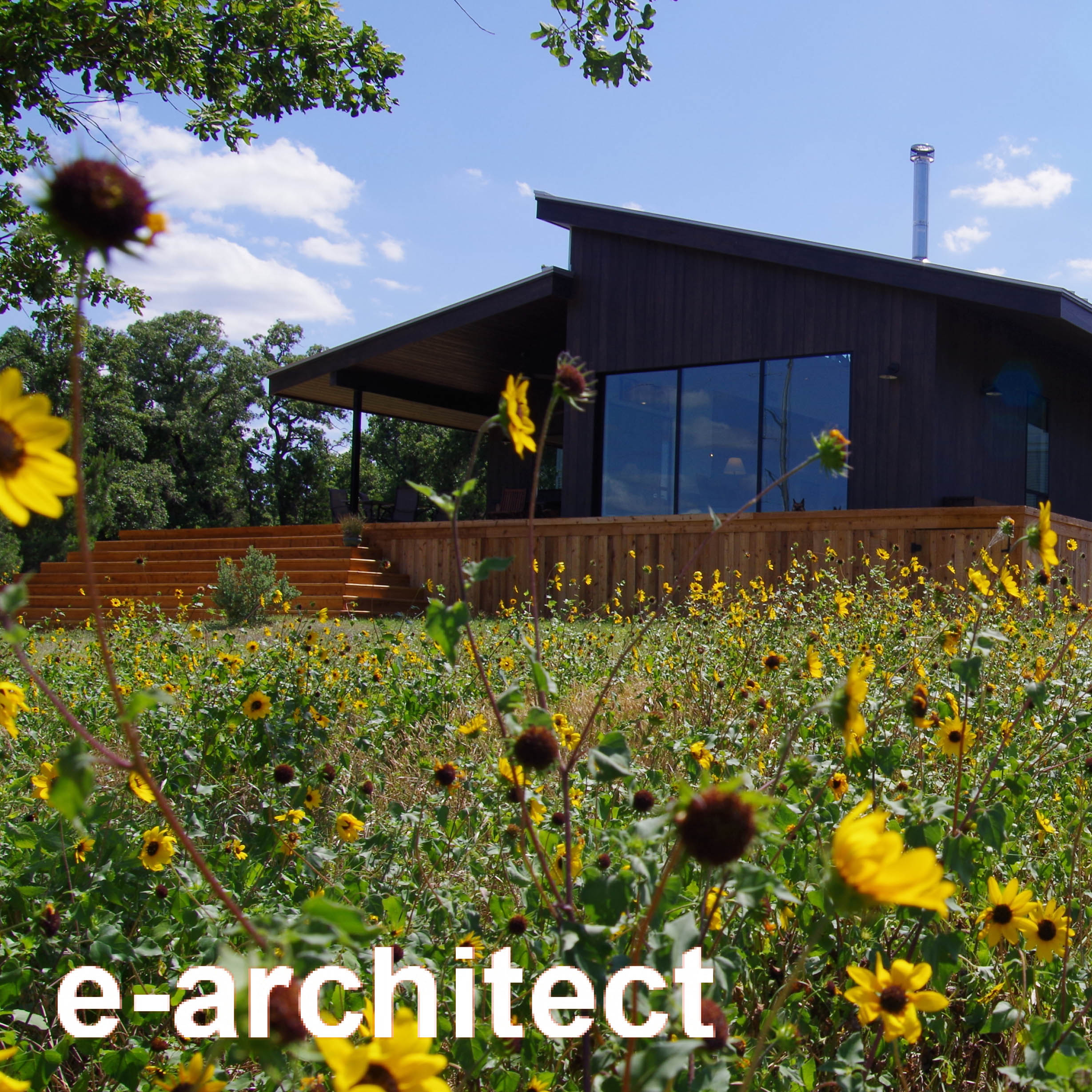 e-architect_2016_05_Horizon House