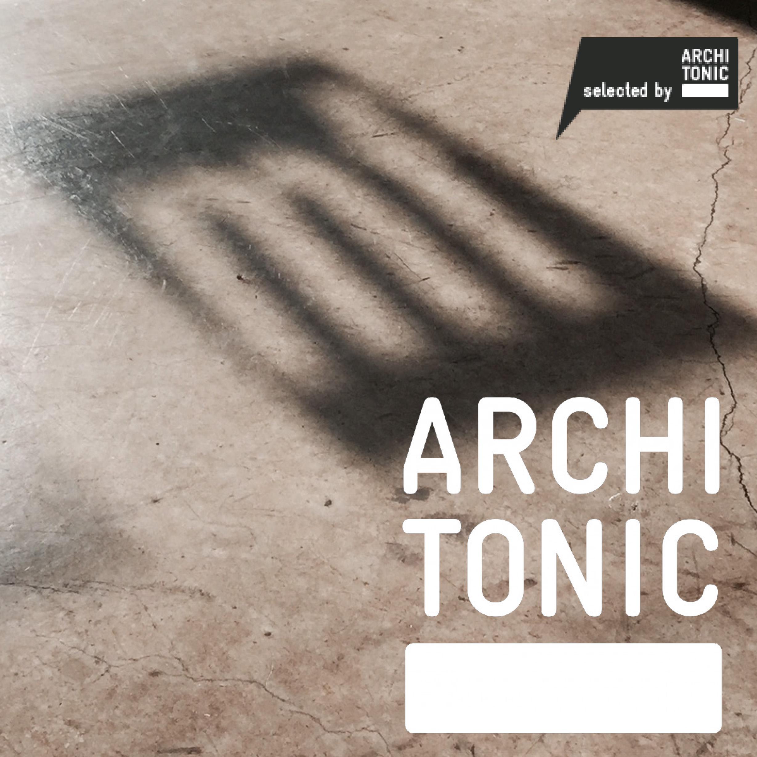 Architonic_2016_08_Main Stay House