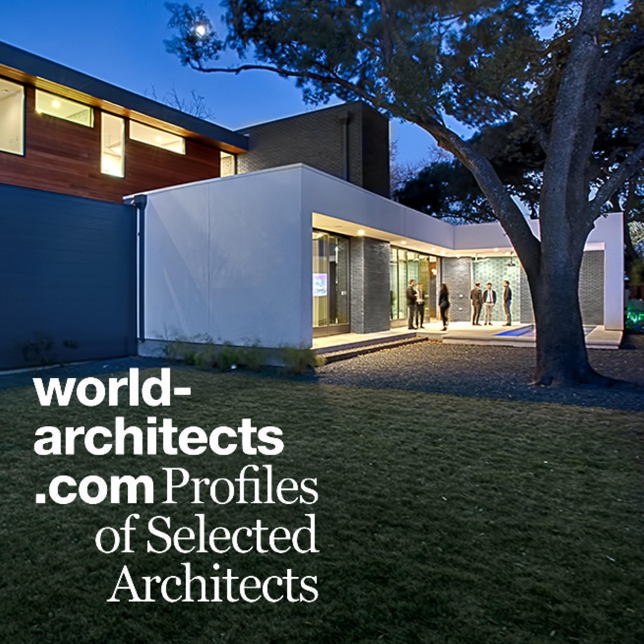 world-architects_2016_07_Main Stay