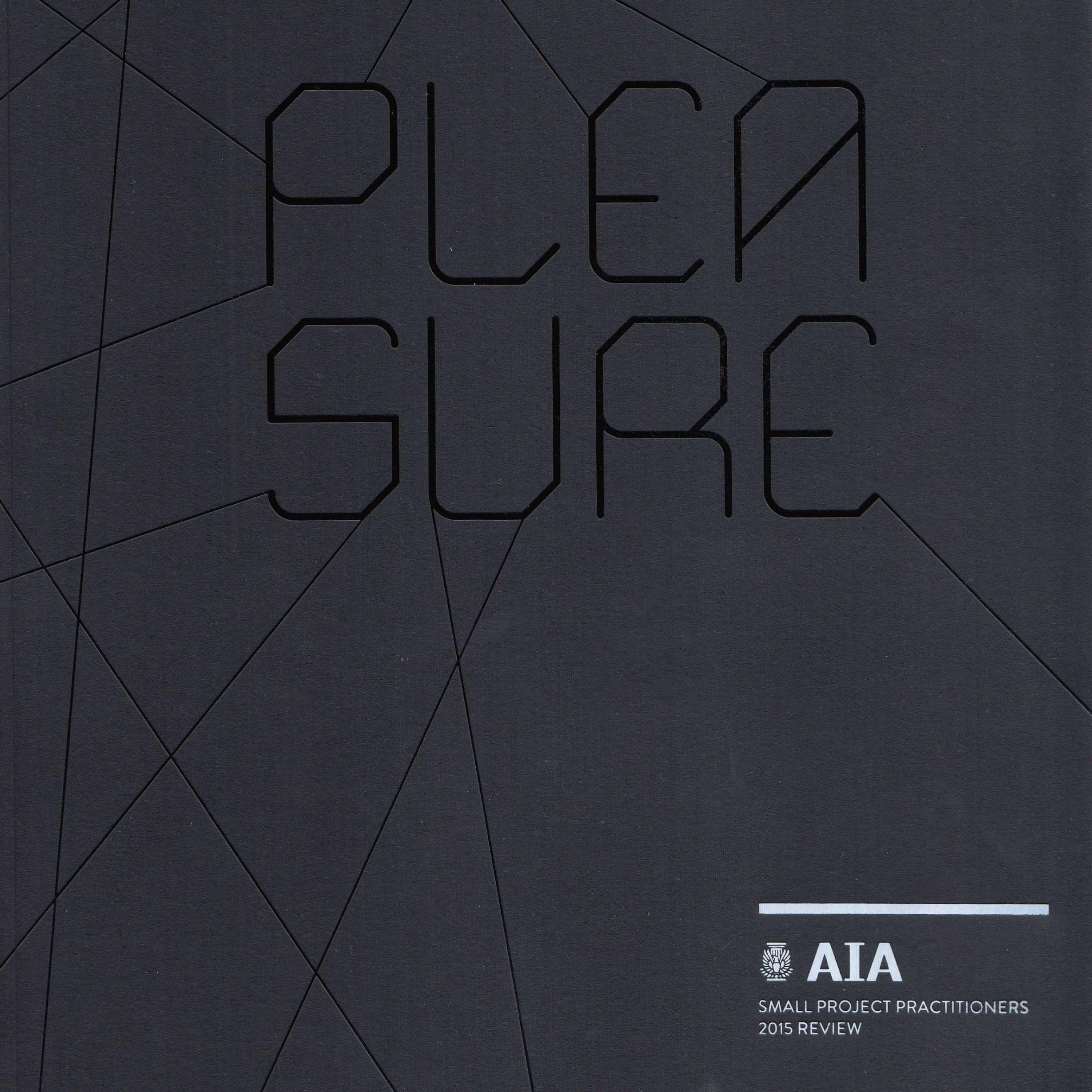 AIA SPP Pleasure 2015.jpg