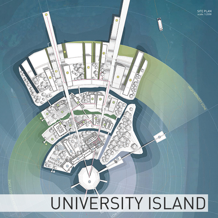 Matt Fajkus MF Architecture University Island.jpg