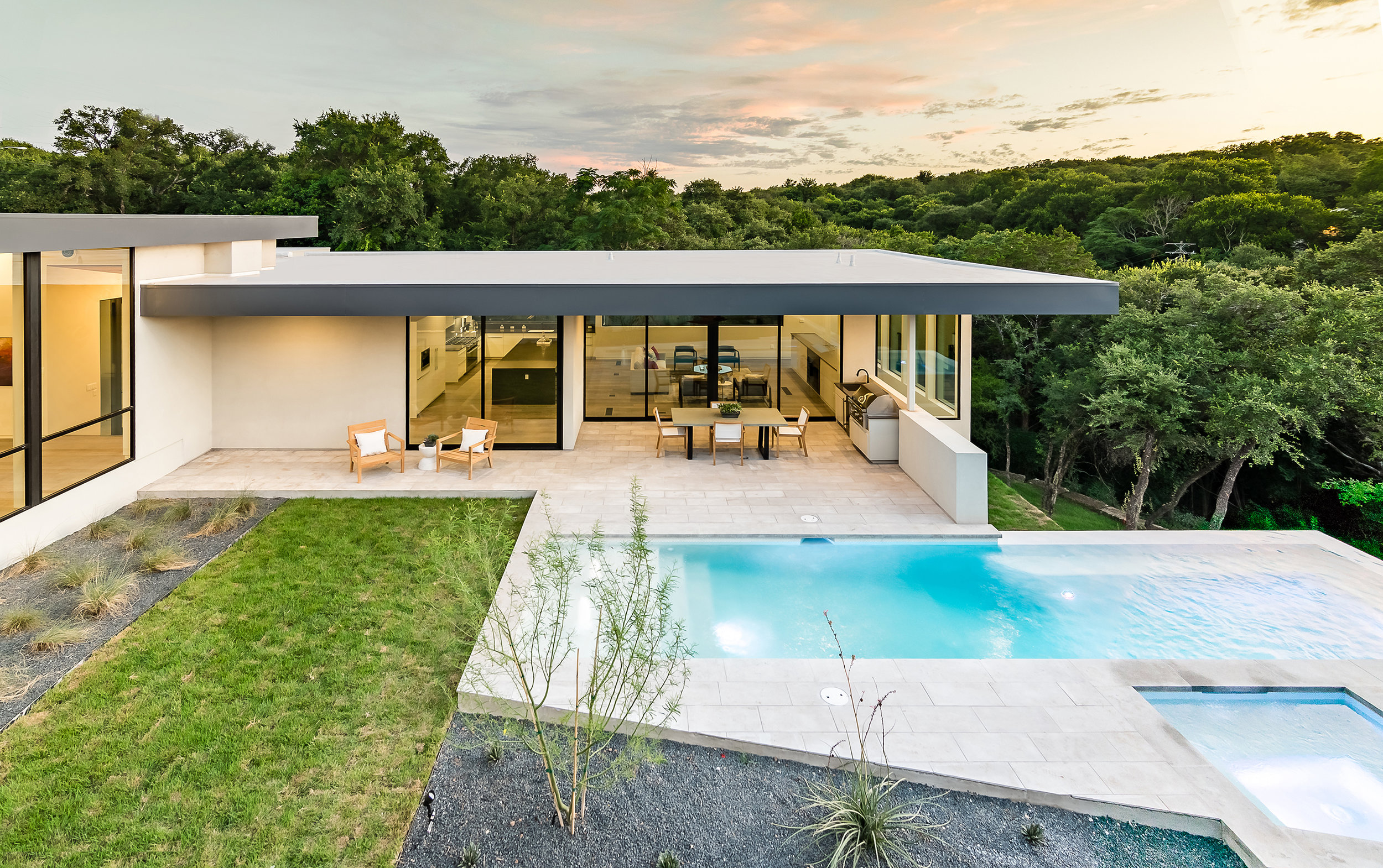 Matt Fajkus MF Architecture Bracketed Space House Photo 15 by Spaces and Faces Photography.jpg