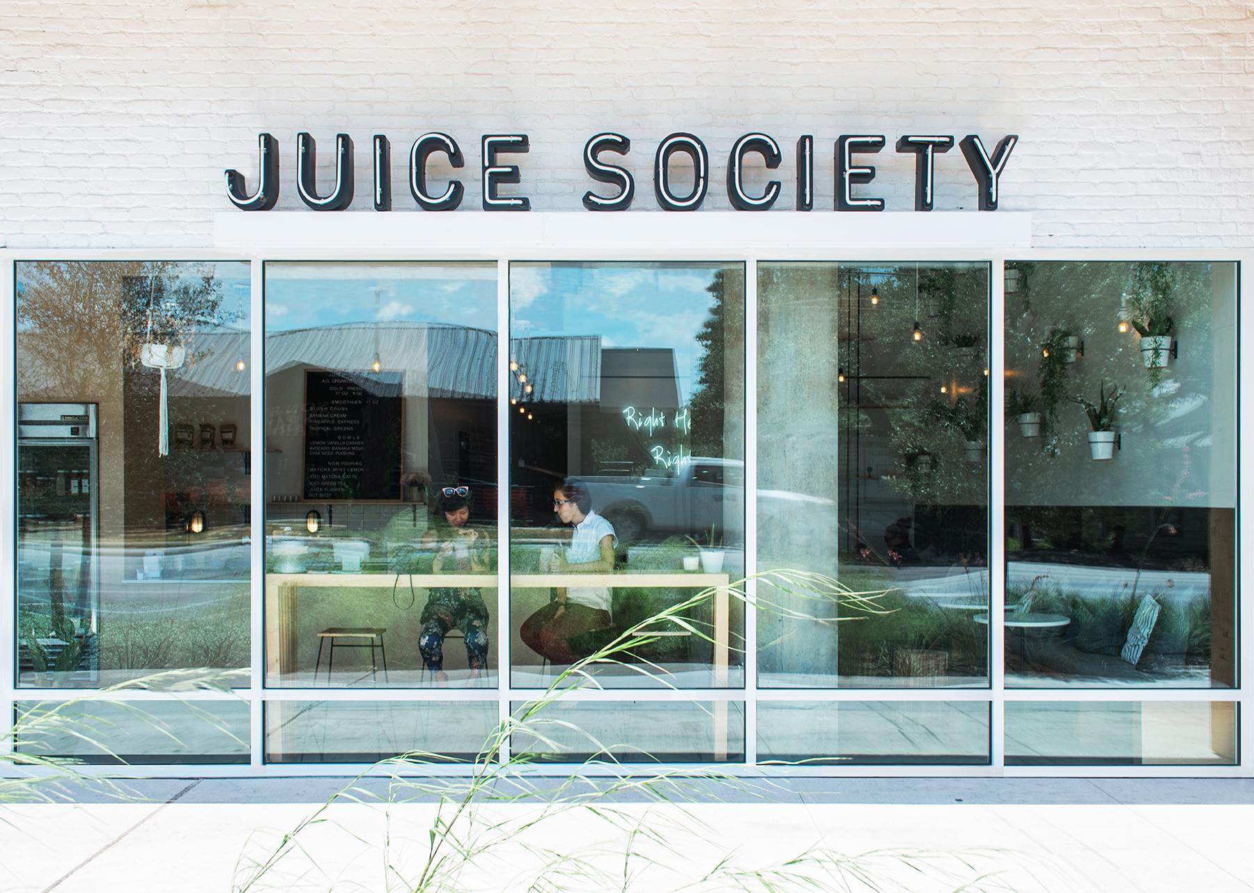 Matt Fajkus MF Architecture Juice Society 1.jpg