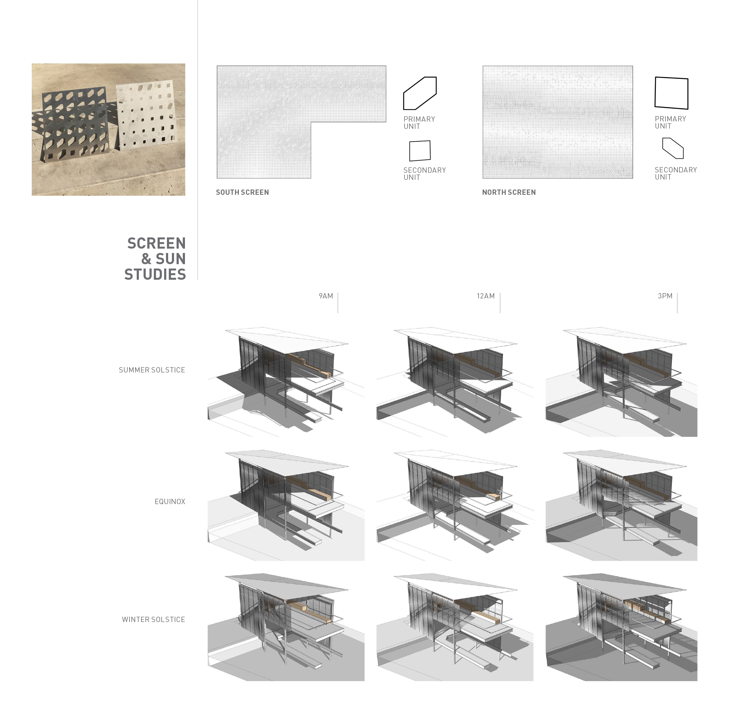 Matt Fajkus MF Architecture Filtered Frame Dock Solar Study.jpg