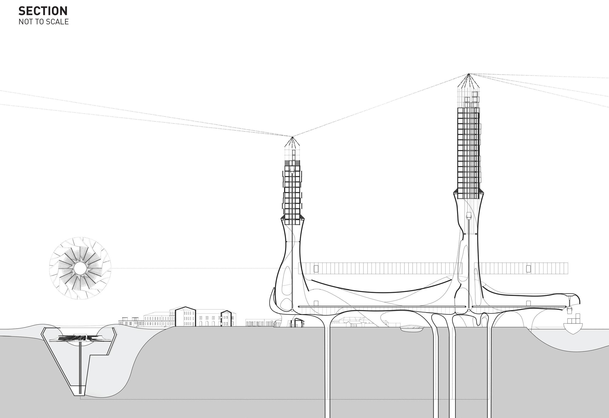 Univeristy Island UNversity Matt Fajkus Architecture MF MFx16_4.jpg