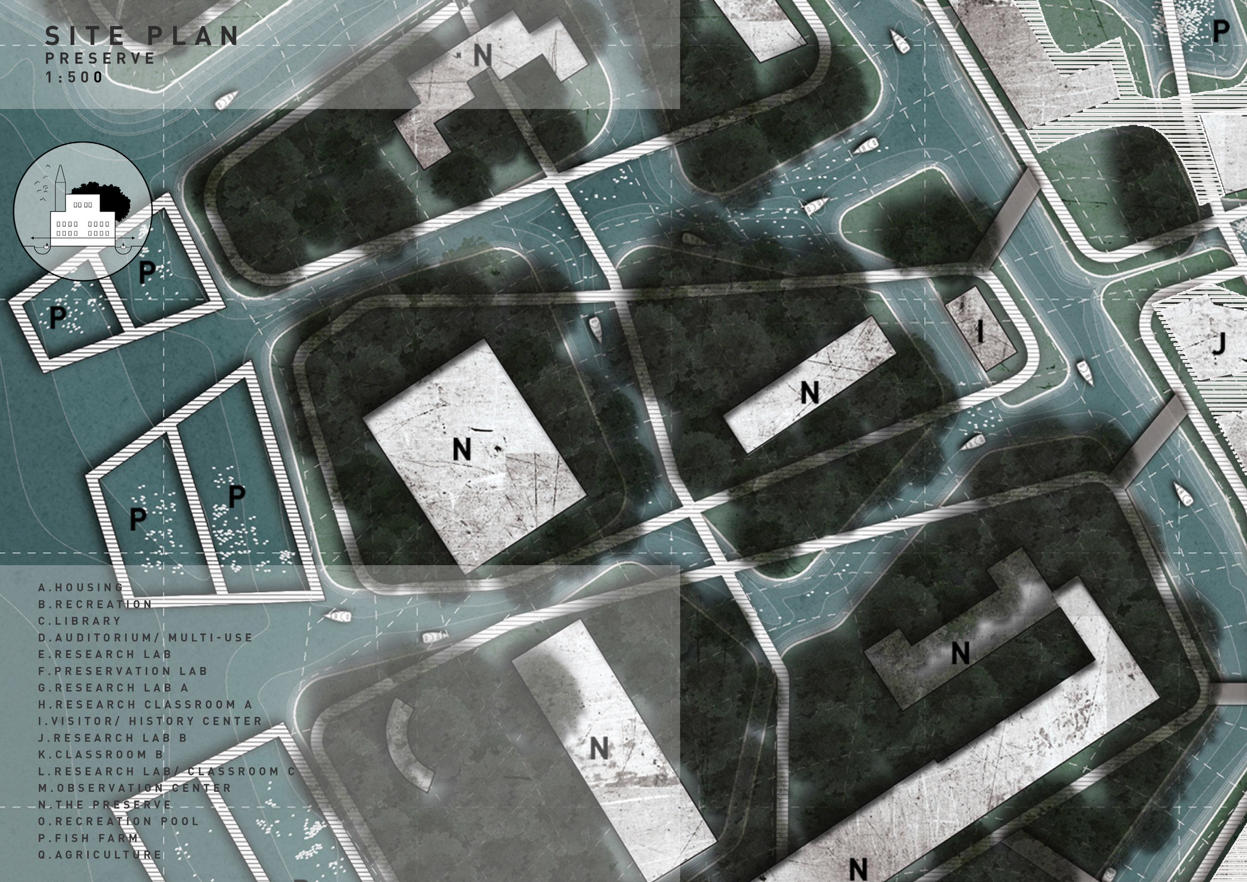 Univeristy Island Terra Innova Matt Fajkus Architecture MF MFx16_5.jpg