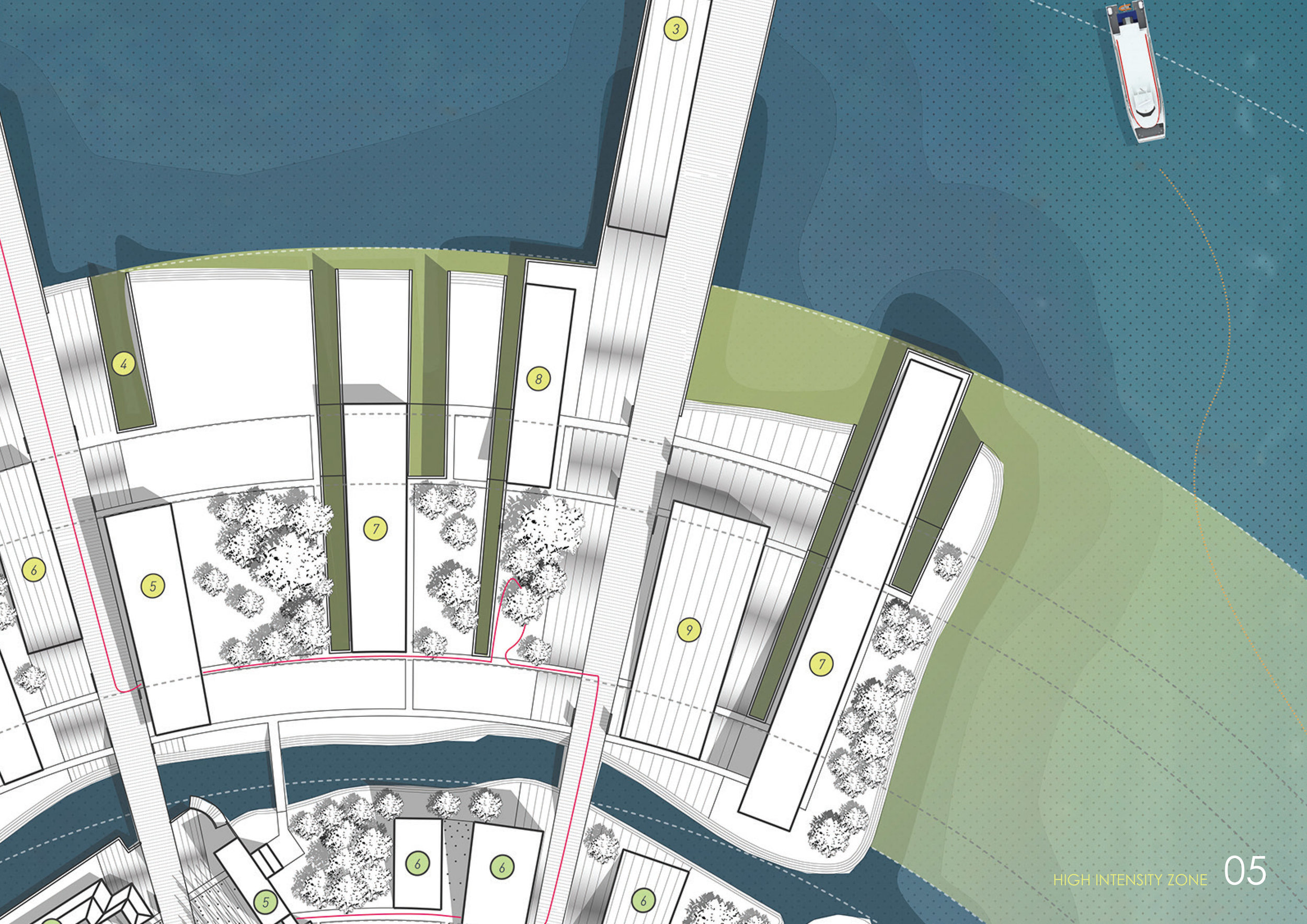 Univeristy Island Gradient Matt Fajkus Architecture MF MFx16_5.jpg