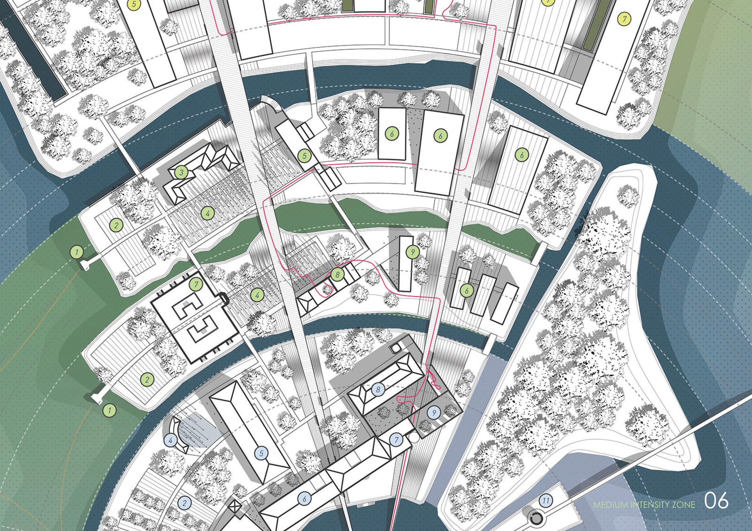 Univeristy Island Gradient Matt Fajkus Architecture MF MFx16_6.jpg