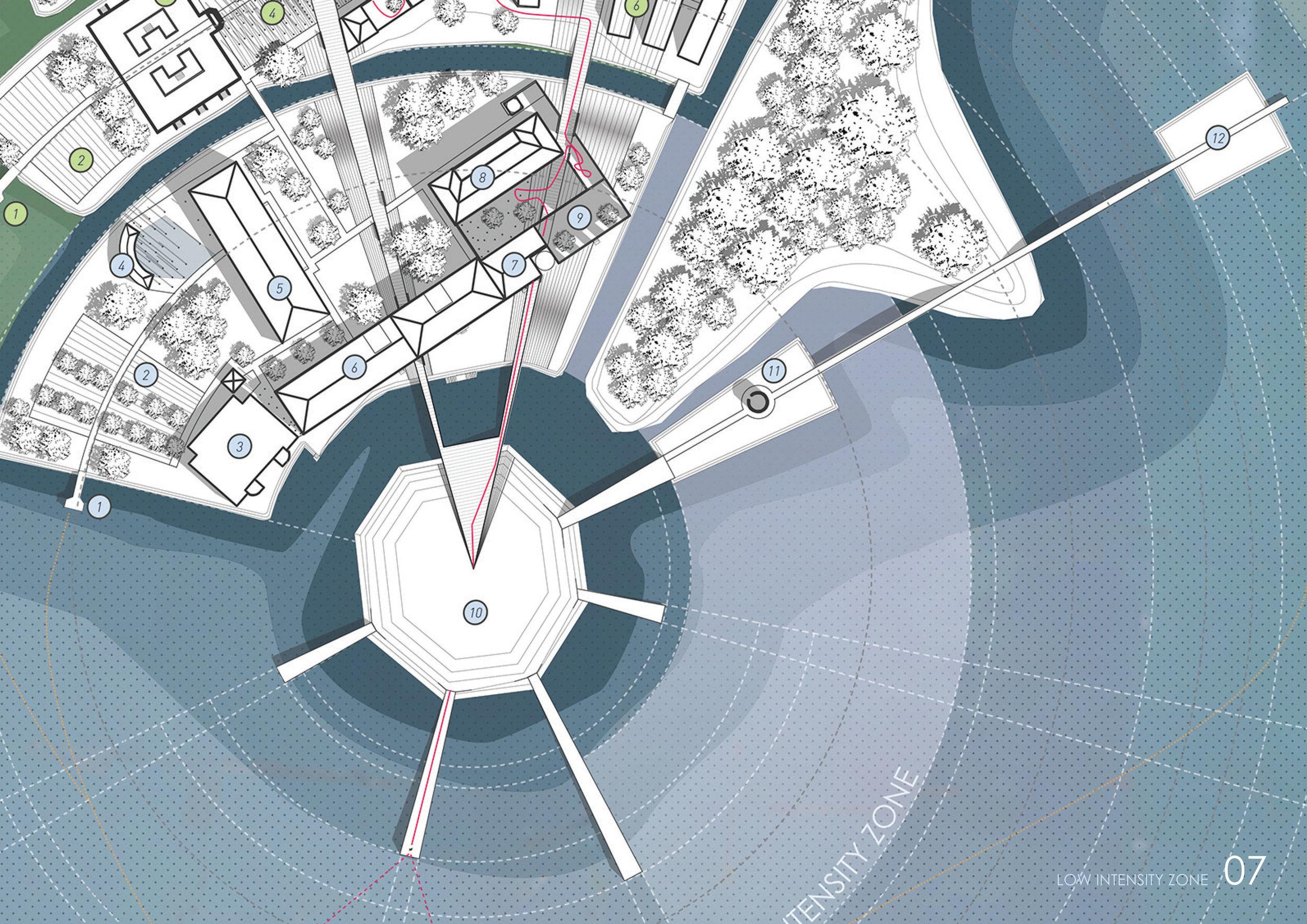 Univeristy Island Gradient Matt Fajkus Architecture MF MFx16_7.jpg