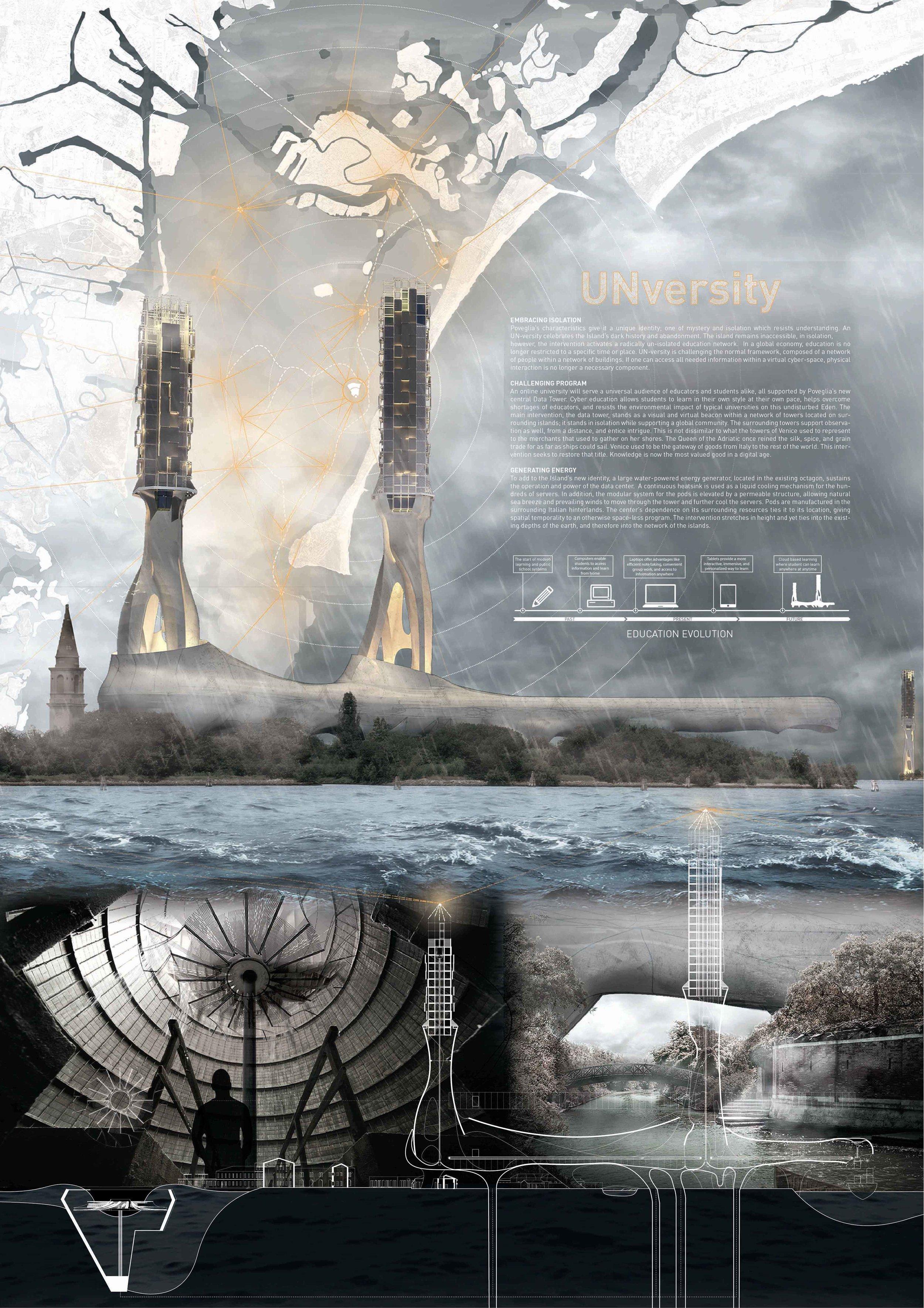Univeristy Island UNversity Matt Fajkus Architecture MF MFx16 Board.jpg